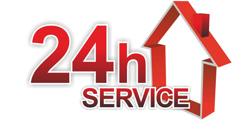24 Hour Emergency Home Repair Services