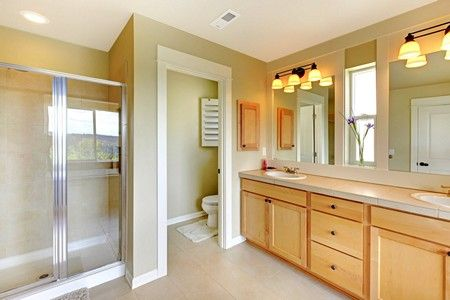 Bathroom Remodelers in Lamont