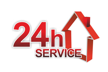 Emergency Home Repair Services